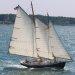 sailhebrides