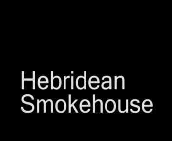 English documentary about the Hebridean Smokehouse on North Uist