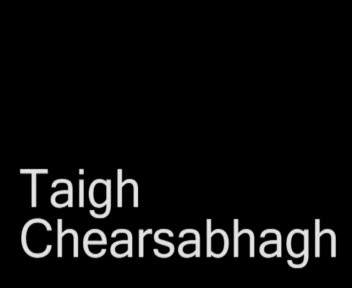 Gaelic documentary about Taigh Chearsabhagh Museum and Art Centre