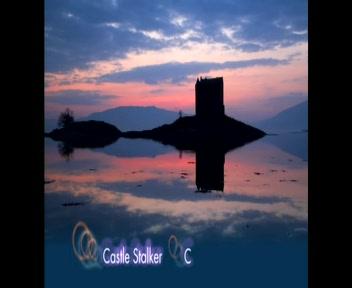 Cearcaill na Gaidhlig (The Gaelic Rings)