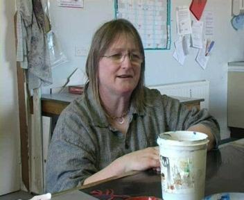Craigard day Centre - Marnie Keltie